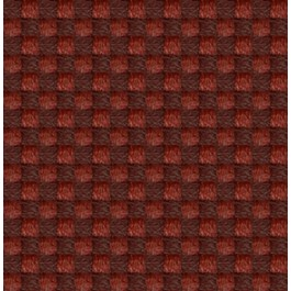 Aerotex 1006 Chili J. Ennis Fabric