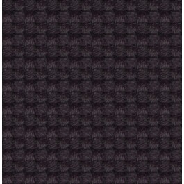 Aerotex 109 Welch J. Ennis Fabric