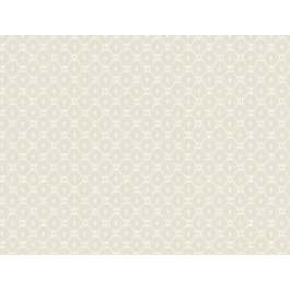 AF6526 Beight Fretwork Wallpaper | The Fabric Co
