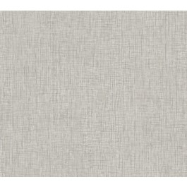 AF6543 Taupe Threaded Silk Wallpaper | The Fabric Co