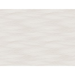 AF6566 Neutral Kimono Wallpaper | The Fabric Co