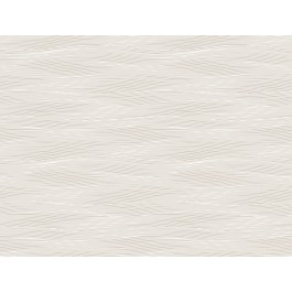 AF6567 Beige Kimono Wallpaper   The Fabric Co