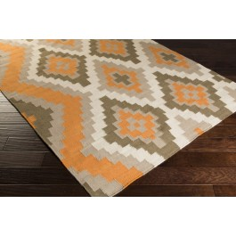 AMD1030-3353 Surya Rug Alameda Collection
