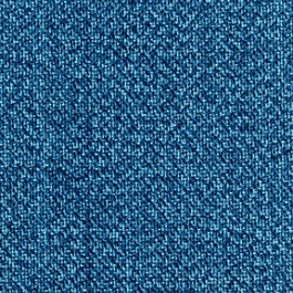 Amour 34 Turquoise J. Ennis Fabric