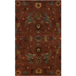 ANA8411-58 Surya Rug Anastacia Collection