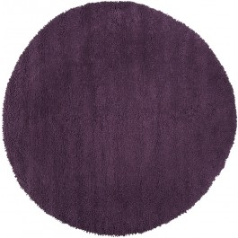 AROS15-8RD Surya Rug Aros Collection