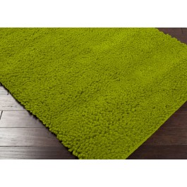 AROS6-913 Surya Rug Aros Collection