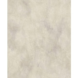 ARS26021 Sylvia Charcoal Faux Plaster Wallpaper