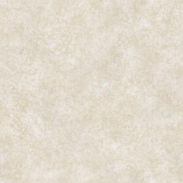 ARS26052 Giles Stone Faux Patina Texture Wallpaper
