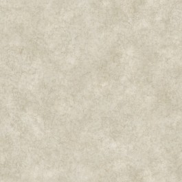 ARS26055 Giles Plaster Faux Patina Texture Wallpaper
