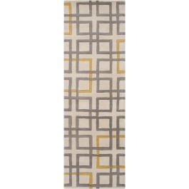 ART231-268 Surya Rug Artist Studio Collection