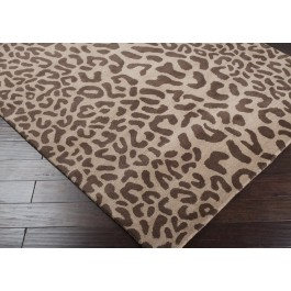 ATH5000-6SQ Surya Rug Athena Collection