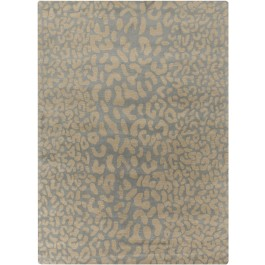 ATH5001-811 Surya Rug Athena Collection