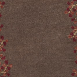 ATH5003-4RD Surya Rug Athena Collection