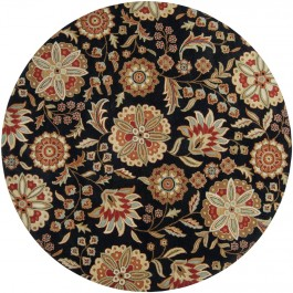 ATH5017-8RD Surya Rug Athena Collection
