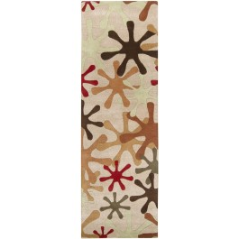 ATH5019-268 Surya Rug Athena Collection