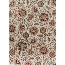 ATH5035-811 Surya Rug Athena Collection