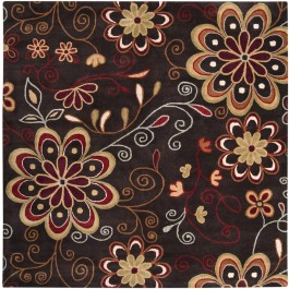 ATH5037-8SQ Surya Rug Athena Collection