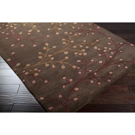 ATH5052-99SQ Surya Rug Athena Collection