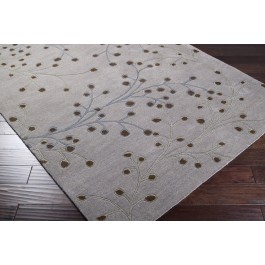 ATH5055-1215 Surya Rug Athena Collection