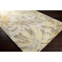 ATH5071-99SQ Surya Rug Athena Collection