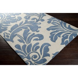 ATH5076-4SQ Surya Rug Athena Collection