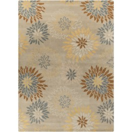 ATH5106-811 Surya Rug Athena Collection