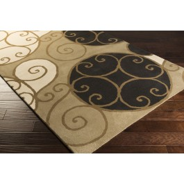 ATH5111-1215 Surya Rug Athena Collection