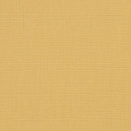 "60"" WHEAT Fabric by Sunbrella Fabrics"
