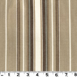 Belmont Oyster D3032 Roth & Tompkin Fabric