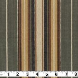 Belmont Pewter D3027 Roth & Tompkin Fabric