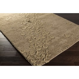 BFY6806-23 Surya Rug Butterfly Collection