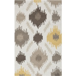 BNT7676-264 Surya Rug Brentwood Collection