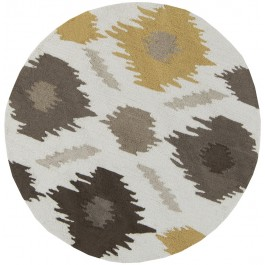 BNT7676-3RD Surya Rug Brentwood Collection