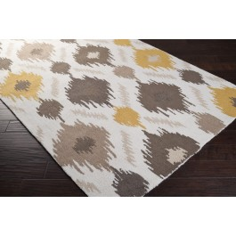 BNT7676-810 Surya Rug Brentwood Collection