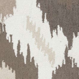 BNT7676-4RD Surya Rug Brentwood Collection