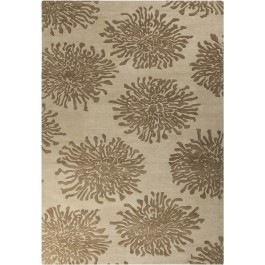 BST493-913 Surya Rug Bombay Collection