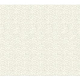 CA1508 Beiges High Society Wallpaper | The Fabric Co