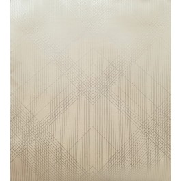 CA1588 Beiges Jazz Age Wallpaper | The Fabric Co