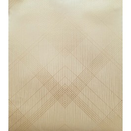 CA1590 Beiges Jazz Age Wallpaper   The Fabric Co