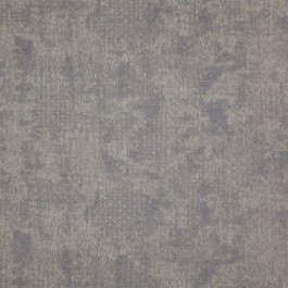 Cardozo Heather RM Coco Fabric