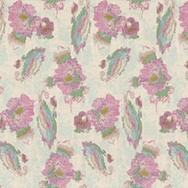 Catalonia 1009 Lushberry J. Ennis Fabric