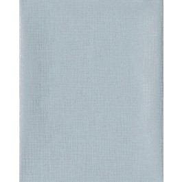 CD1000N Cambric Blue Wallpaper   The Fabric Co