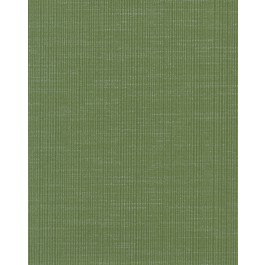 CD1004N Channels Green Wallpaper | The Fabric Co