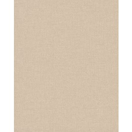 CD1018N Masquerade  Beige Wallpaper | The Fabric Co
