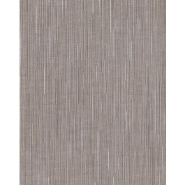 CD1029N Prisms  Gray Wallpaper   The Fabric Co