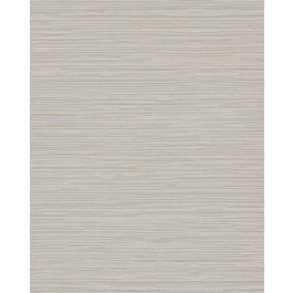 CD1033N Ramie Weave  Gray Wallpaper | The Fabric Co