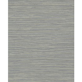 CD1039N Ramie Weave  Blue Wallpaper   The Fabric Co