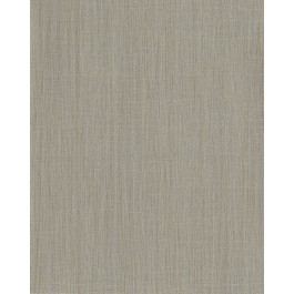 CD1047N Steppe  Gray Wallpaper   The Fabric Co