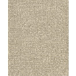CD1058N Wire Cloth  Beige Wallpaper   The Fabric Co